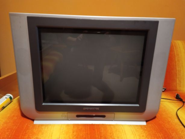 Telewizor Daewoo 21 cali