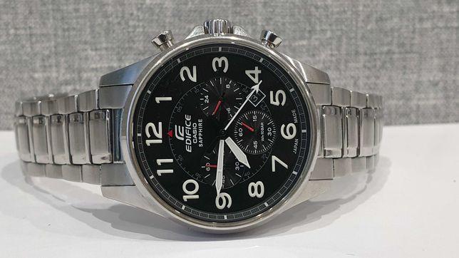 Мужские часы Casio Edifice Efb-508jd-1a Sapphire