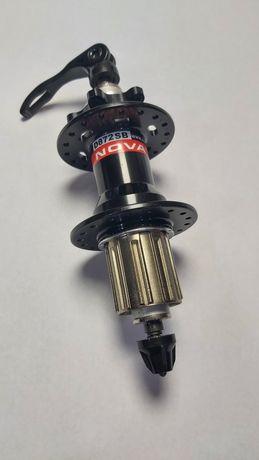 Втулка задняя Novatec D872sb , 36 h
