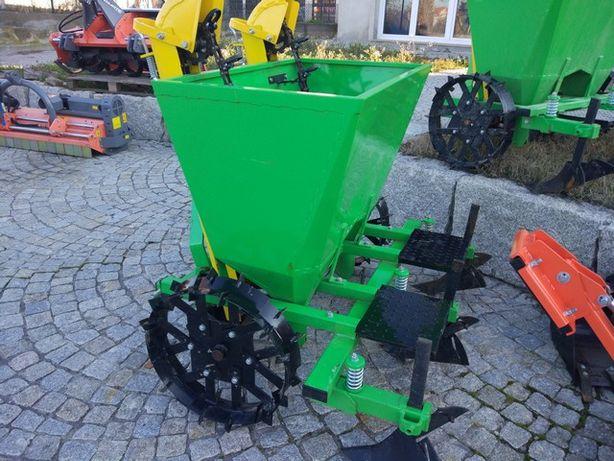 Semeador de Batatas Automático AGRIMATE NOVO