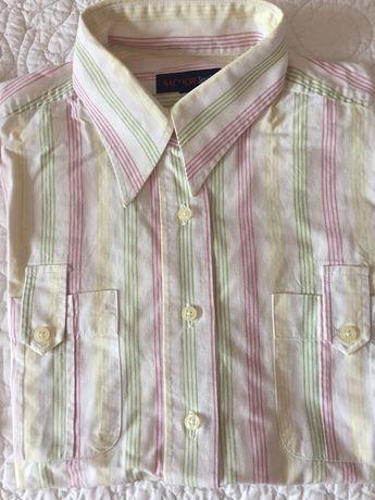 Camisas Sacoor de mulher