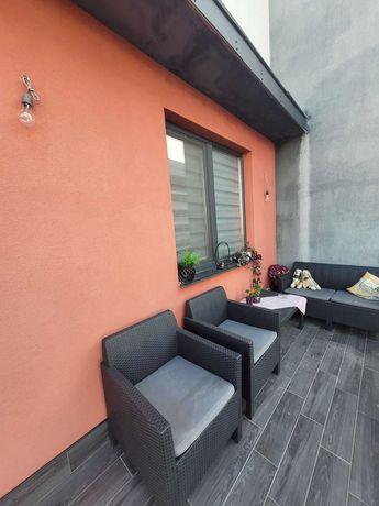 Продам 1-кімн з ремонтом, повністю укомплектовану меблями і технікою.V