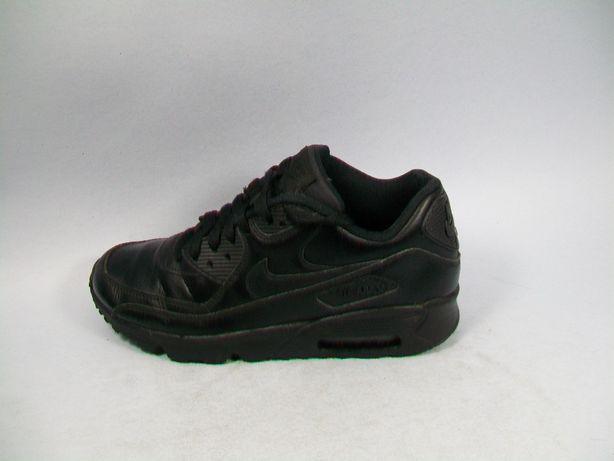 Nike Air Max 90 Oryginalne r 39