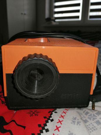 Projektor, Rzutnik Ania - stan bdb