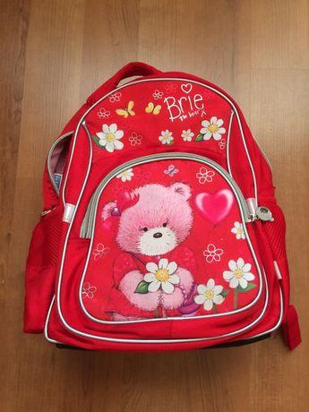 Рюкзак ранец для девочки Кайт Teddy Bear РАСПРОДАЖА
