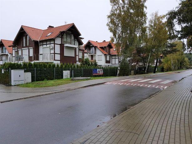Apartament Dębki ul. Topolowa 2 -wolny po 16 sierpnia 2020