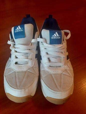 Buty Adidas 38,5