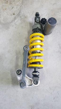 Yamaha TDM 900 amortyzator