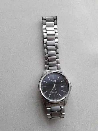 NOWA BATERIA, zegarek casio, zegarek męski, casio mtp 1183