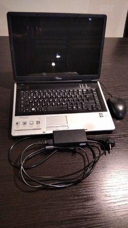 Niezawodny laptop.MEGA OKAZJA!!! Komputer dla ucznia, nauczanie zdalne