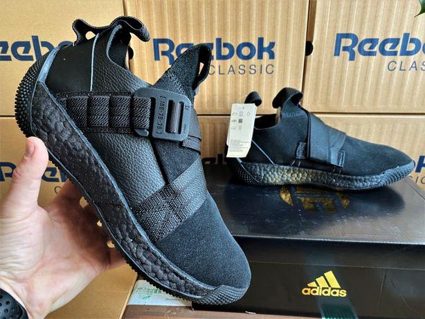 США! Чоловічі кросівки Adidas Harden LS 2 Boost F33831 Оригінал! 43-44