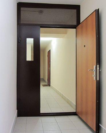 Двери входные, Ворота, Заборы металлические под заказ!