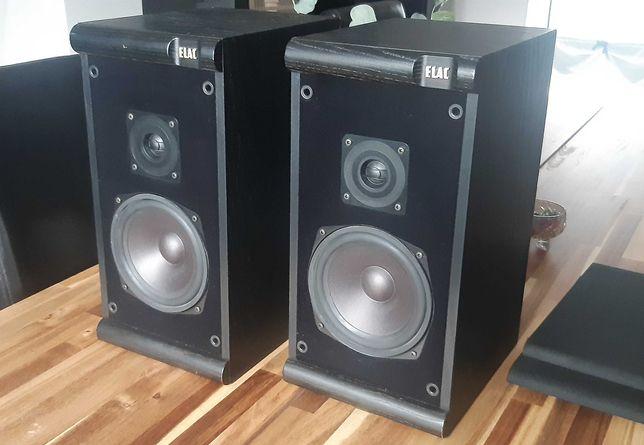 Kolumny stereo Elac EL 60 monitory