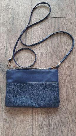 Сумочка, сумка, сумочка маленькая
