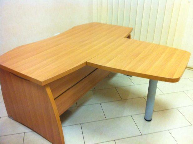 Продам комплект кабинетной мебели