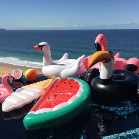 Ремонт ПВХ-резиновых лодок,надувных матрасов,бассейнов,диванов,игрушек