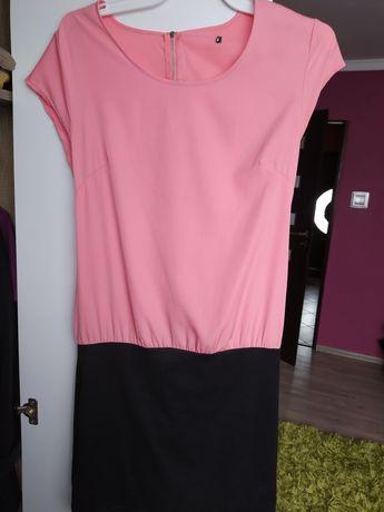 Sukienka roz. M/L 15zl