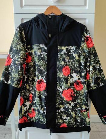 Сноубордична жіноча куртка та штани Nikita