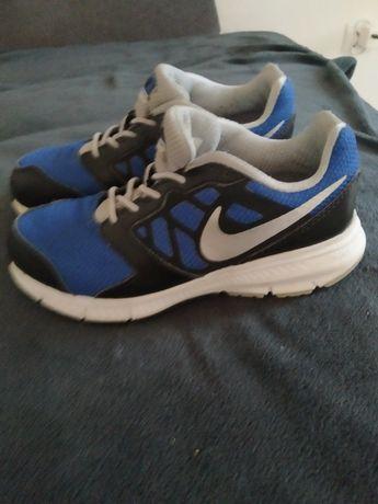 Buty sportowe chłopięce r 31,5