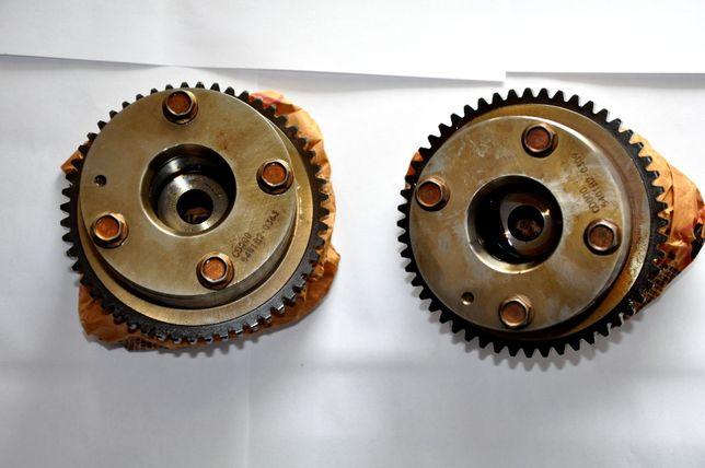 Oryginał Rozrząd Nissan MURANO 3.5 VQ35DE Koło Faz Rozrządu WARIATOR