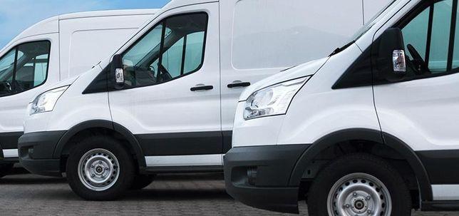 Mudanças e Transportes LOW COST