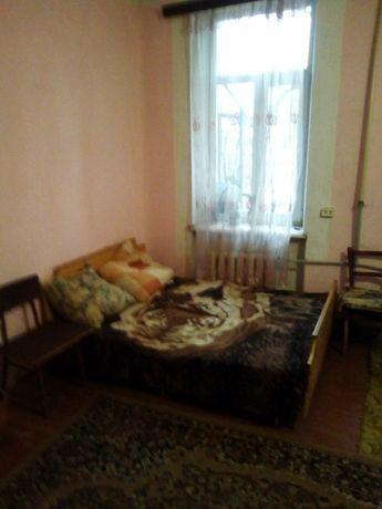Сдам комнату в центре города, Ушакова