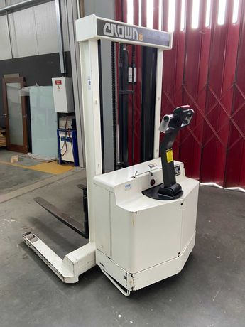 Stacker Crowh 40W TL