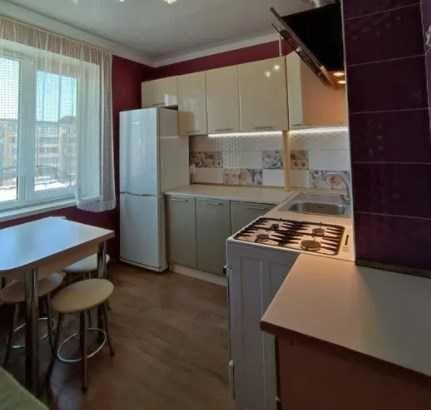 СРОЧНО! Продам 1-комн.квартиру с РЕМОНТОМ в НОВОМ доме на ул. Сахарова