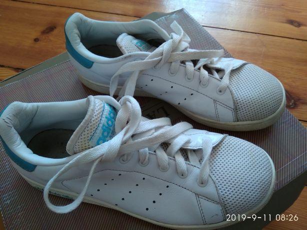 Adidasy Stan Smith