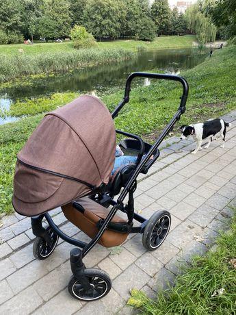 Візочок коляска Anex m type m/type Discovery, 2
