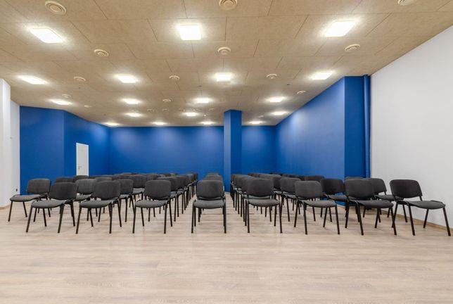 Вместительный офис 130 м2 в Мармеладе на 80 мест с хорошим ремонтом