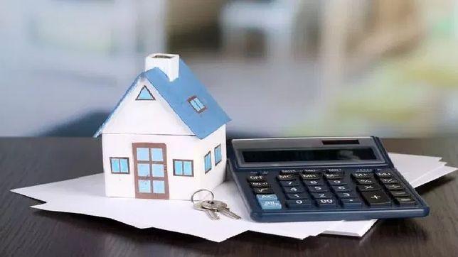 Kosztorysy przedmiary budowlane-najniższe ceny, najszybsze wykonanie
