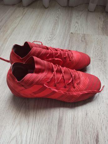Продам копи Adidas Nimesis