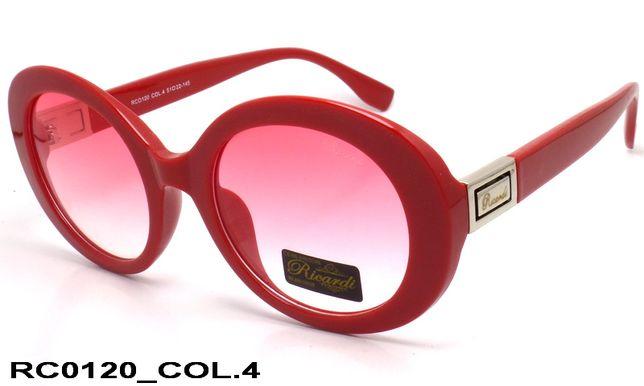 RICARDI очки солнцезащитные оптом. Очки солнцезащитные в розницу 300 г