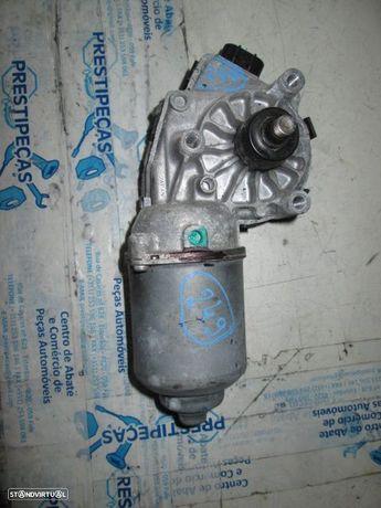 Motor limpa vidros frente 8250A231 159300 1500 MITSUBISHI / COLT / 2009 /