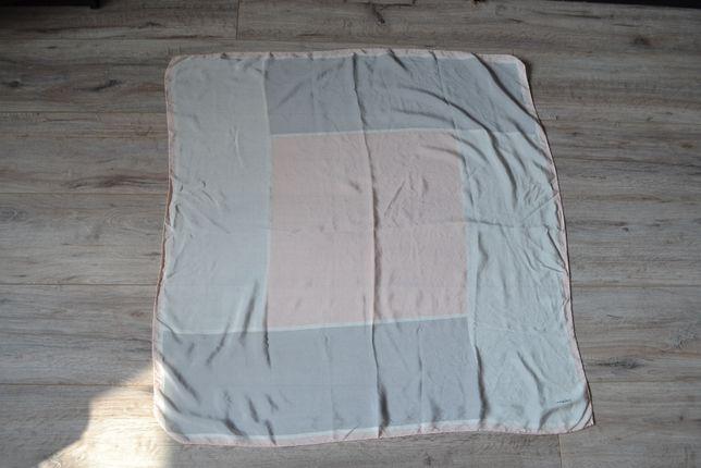 Нежнейший шёлковый платок Kreier. Швейцария.