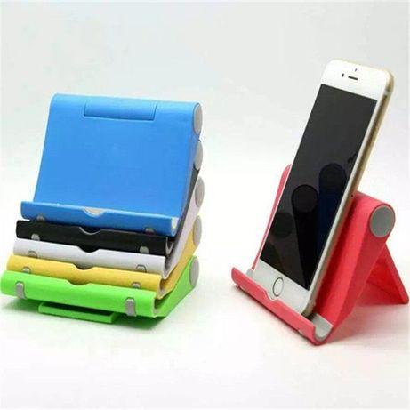 Универсальная подставка для смартфона, планшета, телефона STENT