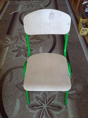 Крісло стілець дитяче
