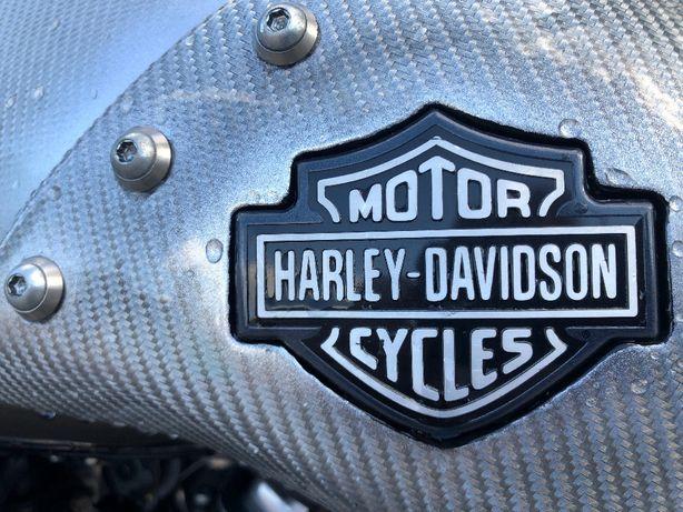 Продам Harley Davidson V-Rod Muscle (VRSCF)