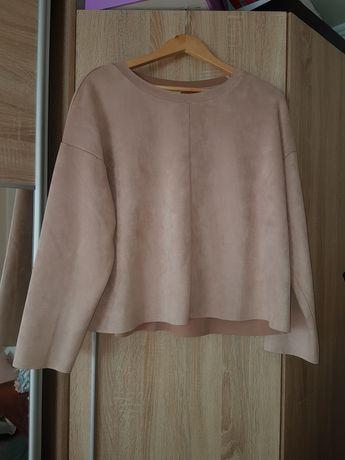 Bluza h&m rozmiar L nowa