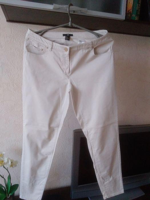 Женская одежда, брюки Харків - зображення 1