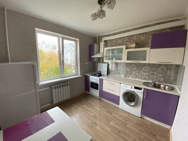 Шикарная, очень теплая и чистая квартира на Мытнице!
