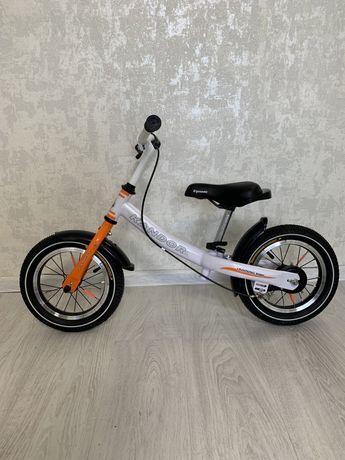Беговел велосипед  Kandor