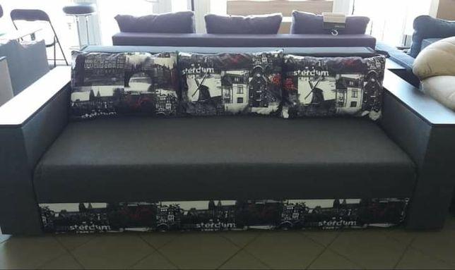 """Продам новый диван """"Лексус"""""""