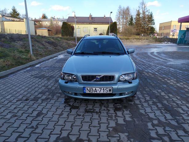 Volvo V40 1,9 diesel