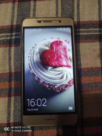 Android Huawei TIT-U02