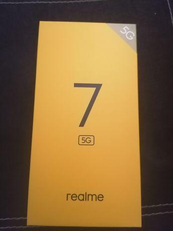 Telefon Realme 7 5G