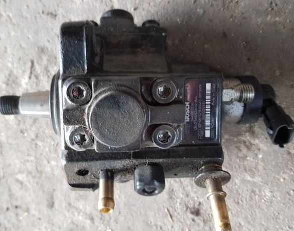 pompa wtryskowa 1,9 FIAT bravo II