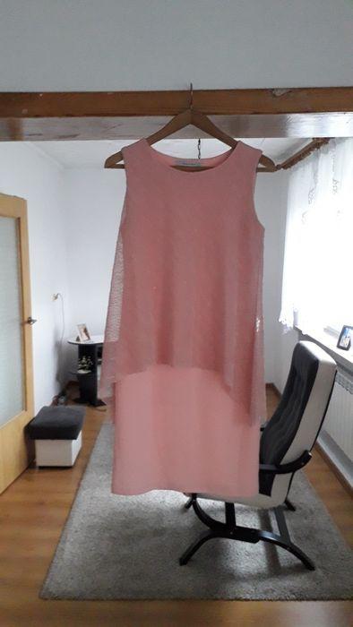 Sukienka Janków Przygodzki - image 1