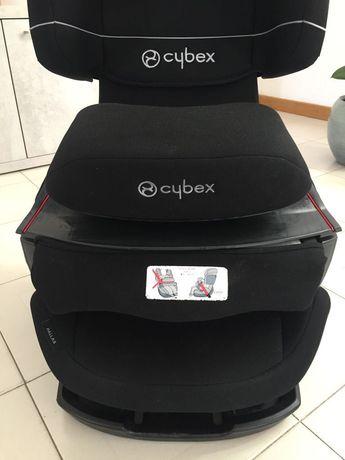 Dziecięcy fotelik samochodowy Cybex 9-18 kg